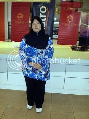 kakinakl masterchef malaysia