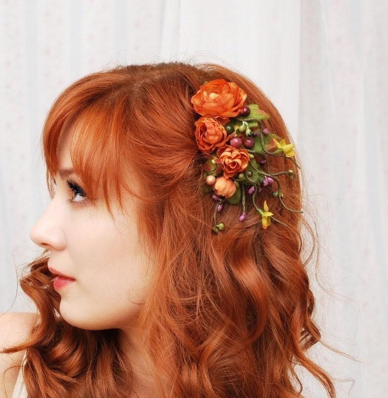 blog lovelymissmegs megan garden of whimsy etsy