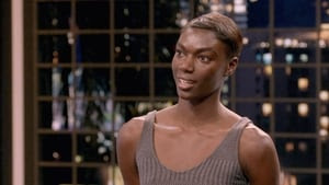 America's Next Top Model Season 24 : Beauty Is Drama