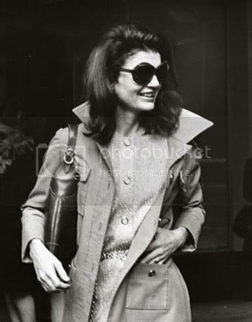 jackie kennedy blood stained dress. jackie kennedy blood stained
