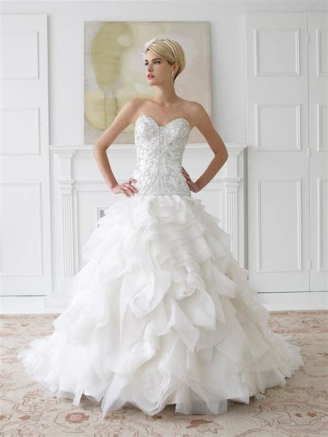 Destination Weddings   Dresses   Designer wedding dresses