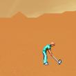 Download Hack APK Desert Golfing v1.6 (Paid) Free