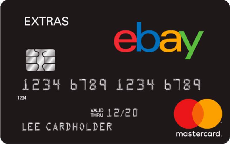 Ebay Credit Card Review Great Rewards But Is It Right For You Valuepenguin