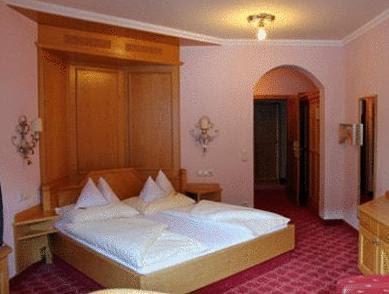 Reviews Hotel Weinpress
