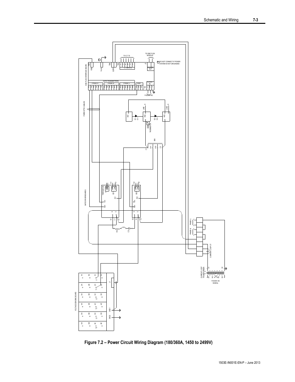 DIAGRAM] New Trailer Problems Page 1 Wiring Diagram FULL Version HD Quality Wiring  Diagram - DIAGRAMCABLE.AZCLEAN.FRdiagramcable.azclean.fr