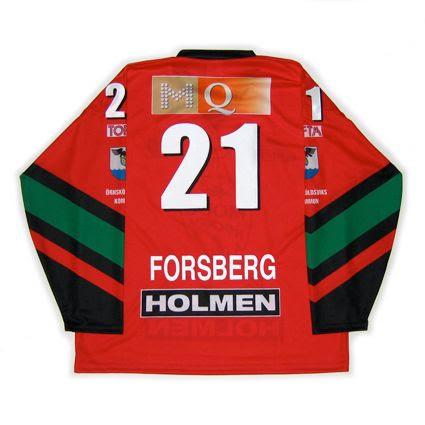 Sweden Modo 2004-05 jersey photo Sweden Modo 2004-05 B.jpg