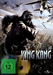King Kong 2005 Ganzer Film Deutsch