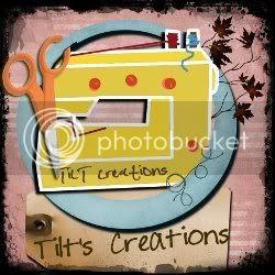 tilt creations