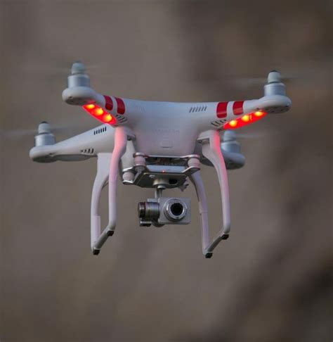 17 Best ideas about Drone Technology on Pinterest   Drones