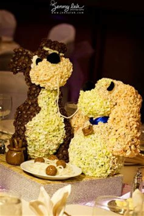 1000  images about Wedding Centerpiece Ideas   Designed by