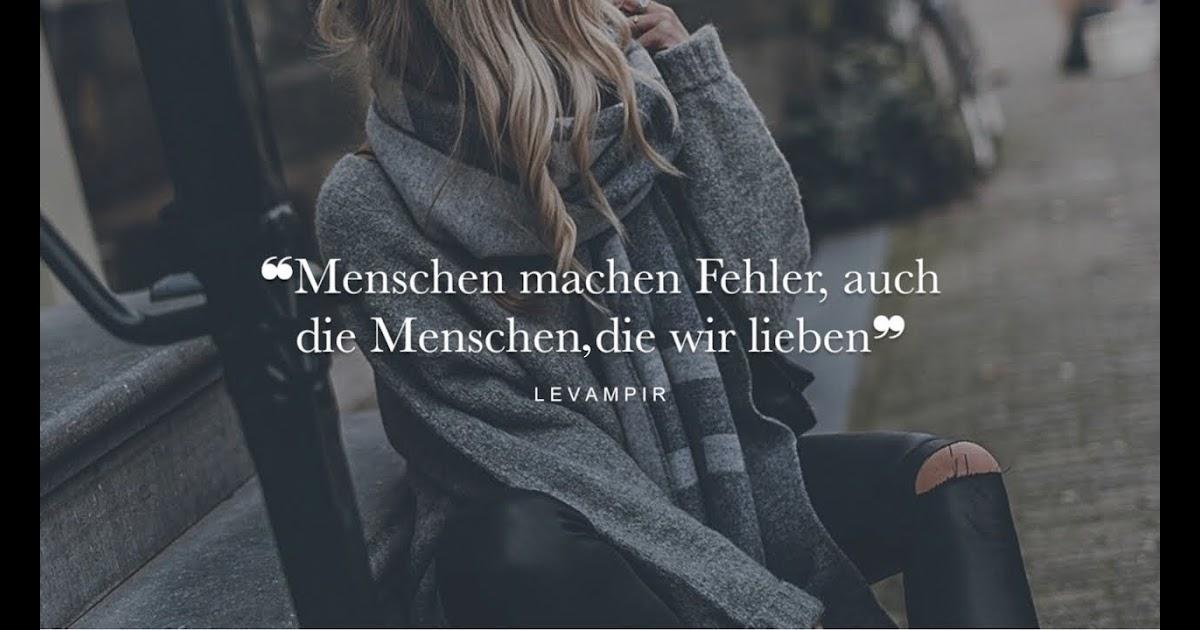 Depri Sprüche Zum Nachdenken Tumblr | Gloryahatty