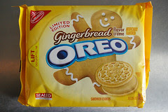 oreo_gingerbread_01