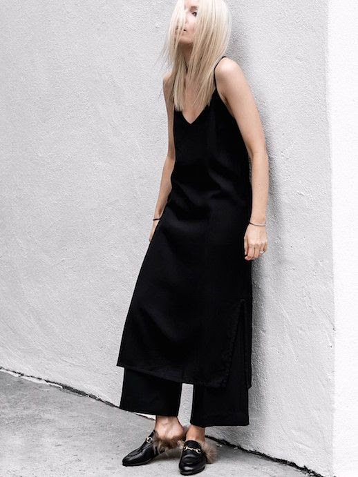 Le Fashion Blog 15 Black Pieces To Buy For A Cool Wardrobe Via Figtny