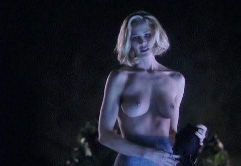 Morgan Obenreder Nude Hot Photos/Pics | #1 (18+) Galleries