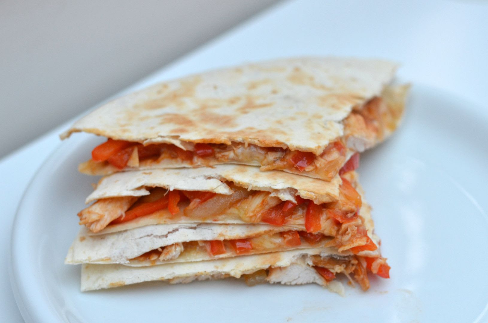 photo chickenquesadillas_zpsda01db80.jpg