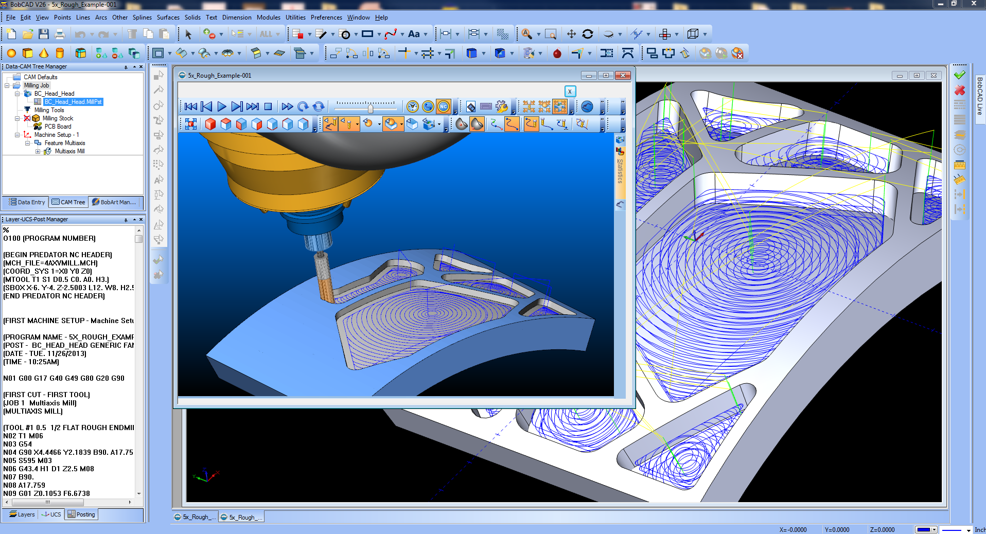 84 3D CAD SOFTWARE FOR WOODWORKING, SOFTWARE WOODWORKING CAD