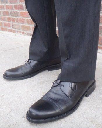 cuffs   cuffs   cuff  pants