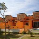 ซันไชน์พูลวิลล่า, ปราณบุรี