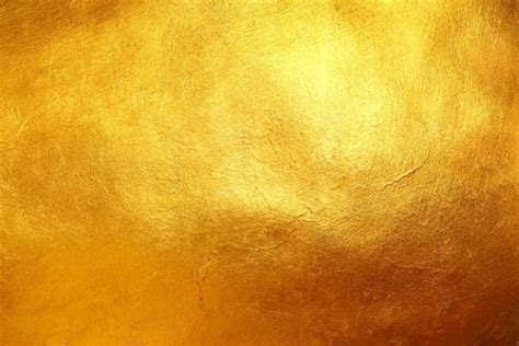 Wallpapers Gold Computer #1437