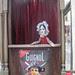 Guignol et marionnettes à Lyon