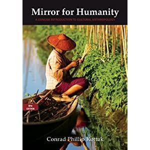 introduction to philosophical anthropology pdf
