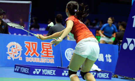 badminton-dress