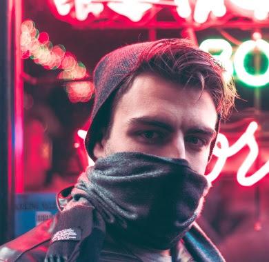 100 Absolutely Best Attitude Statuses For Boys Guys Dec 2018