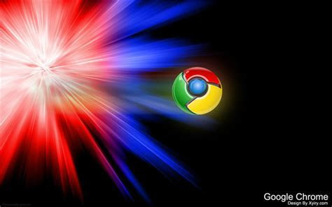Google Chrome OS Wallpaper   Wallpaperholic