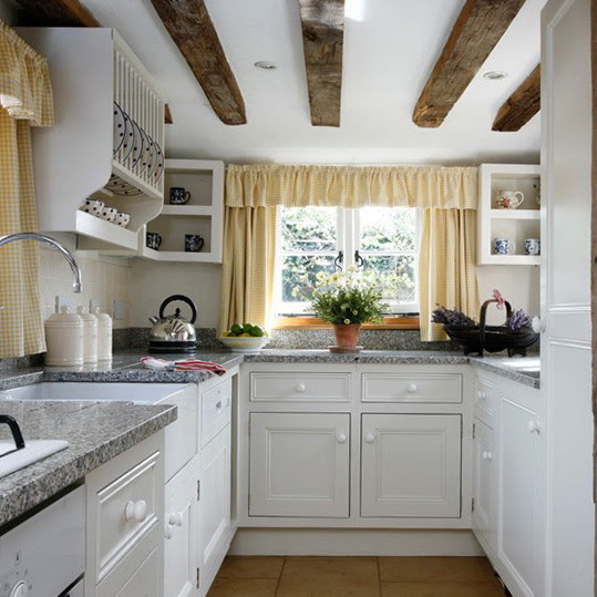 Great Small Kitchen Design Ideas 539 x 539 · 103 kB · jpeg