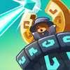 Realm Defense: Hero Legends TD Unlimited Gems v1.9.6.2