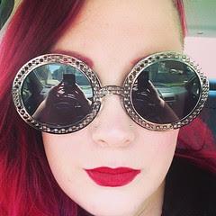 Sunglasses part 1. #stayca #asos