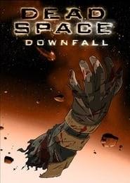 Dead Space Downfall Stream German