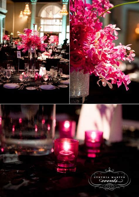 Best 25  Bling centerpiece ideas on Pinterest   Bling