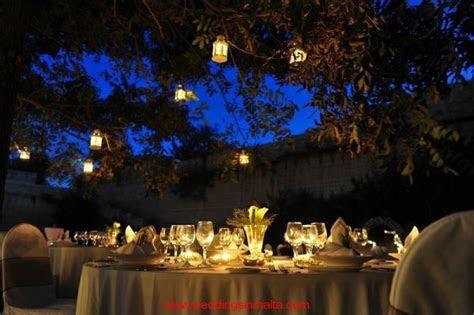 Weddings in Malta; Wedding Planners in Malta Unique malta