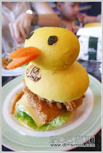 雙魚2次方美式漢堡店11-3.jpg