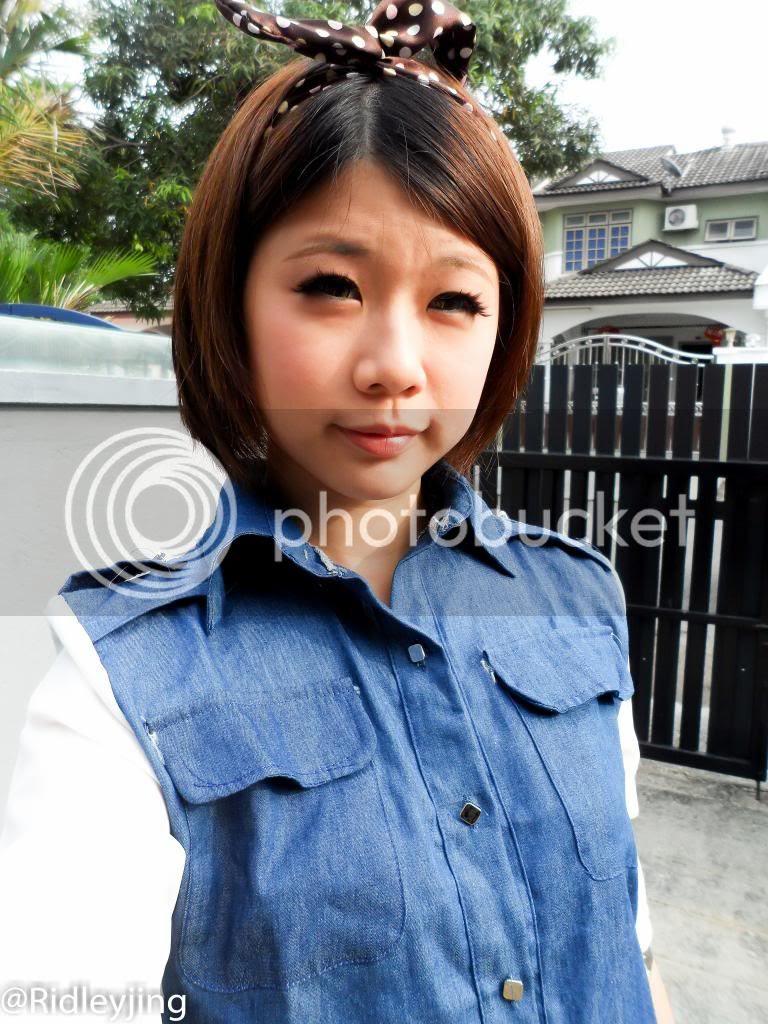 photo blog-13_zps917937b3.jpg