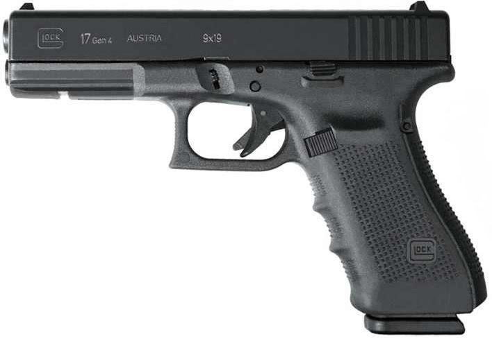 Archivo: Glock-17Gen4.jpg