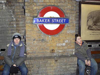baker street.jpg