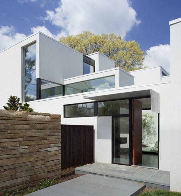 inner courtyard house plans 5
