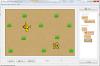 Greenfoot Games Source Code