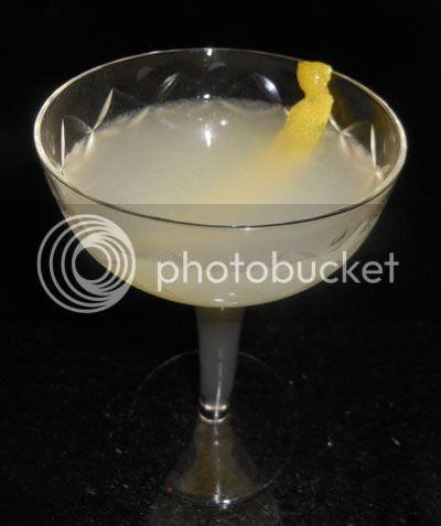 maxwell britten maison premiere absinthe cocktail
