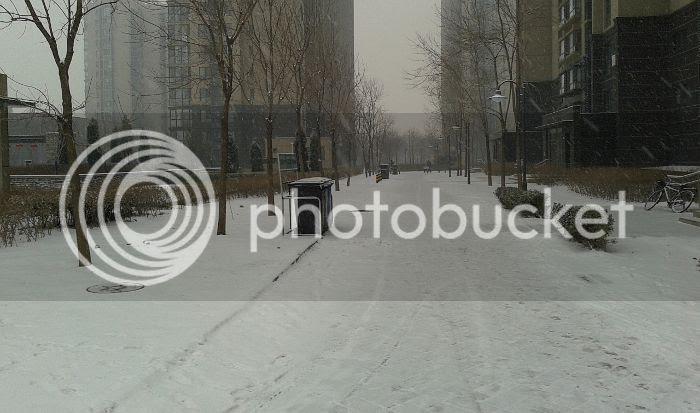 photo 20140207_090053.jpg