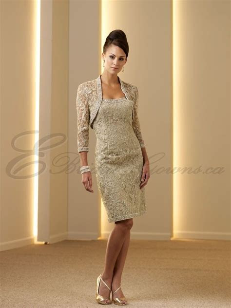 IMAGES OF MOTHER OF THE BRIDE DRESSES   Yahoo! Search