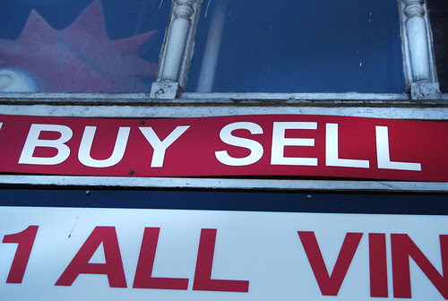 buy sell by volpelino.