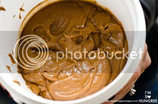 photo cacao-fine-chocolates-and-patisserie-9195_zps6e7cea2e.jpg