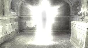 7 coisas que você provavelmente não sabia sobre a serie sobrenatural