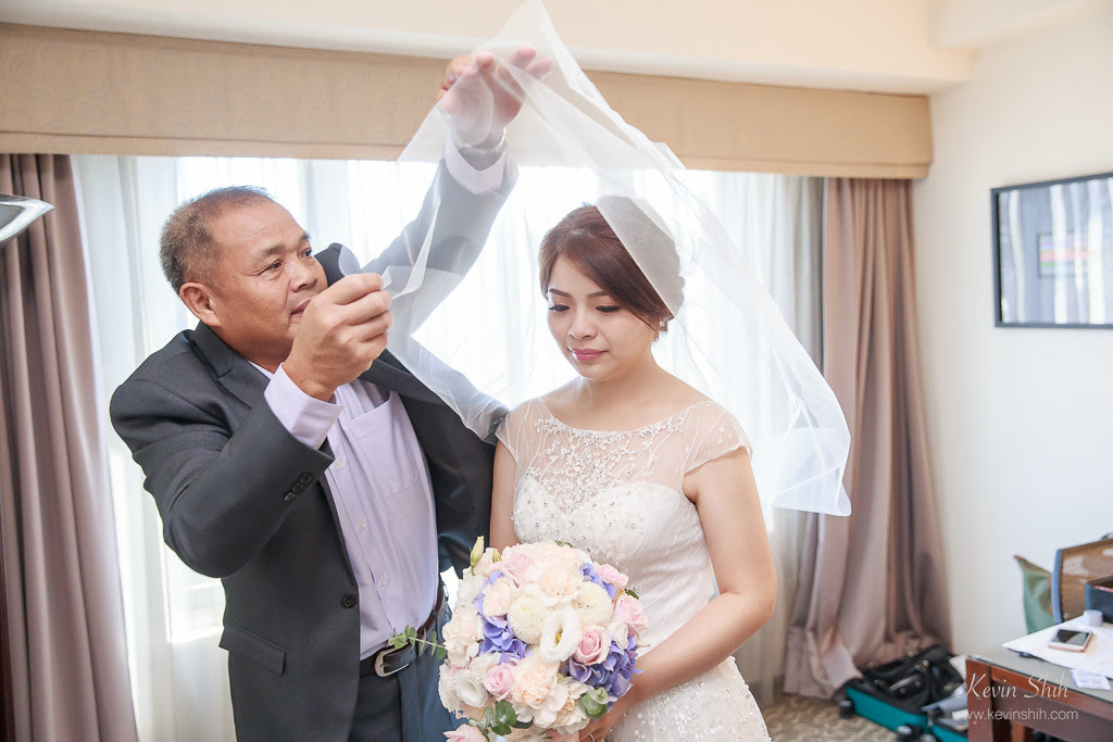 新竹福華迎娶婚禮紀錄-046