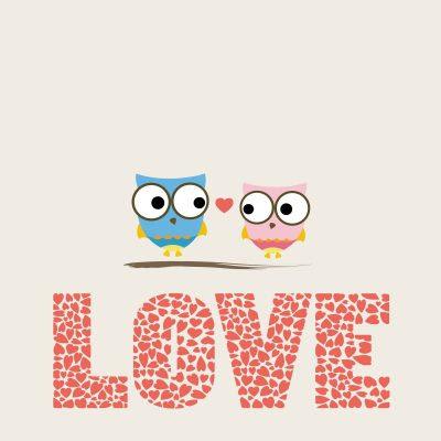 Grandiosas Frases De Amor De Buenas Noches Datosgratis Net