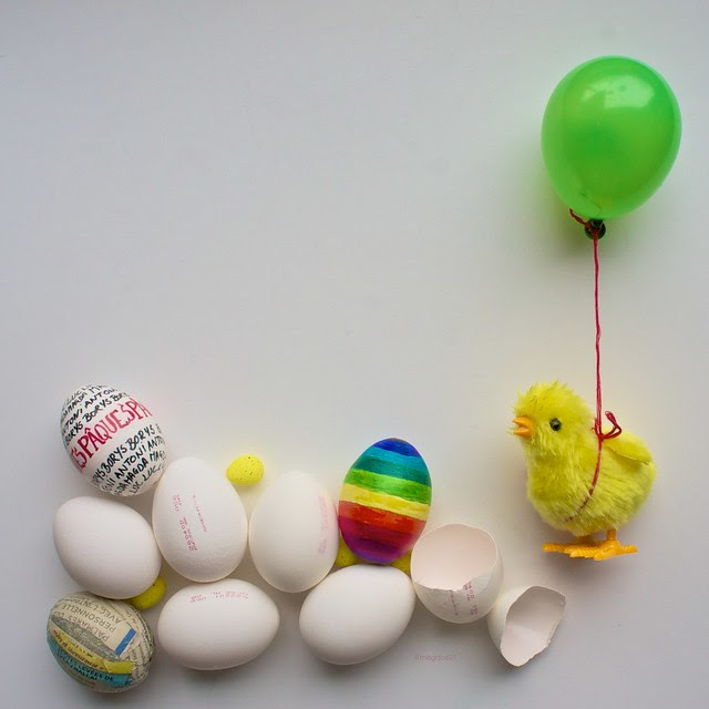 anteketborka.blogspot.com, eggs3