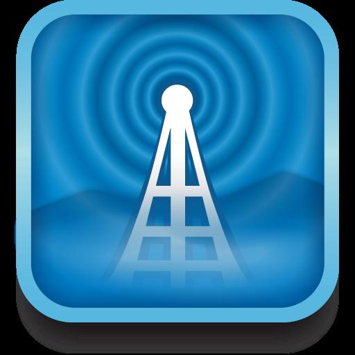 http://macin.files.wordpress.com/2008/08/aol-radio-icon-512x512.png